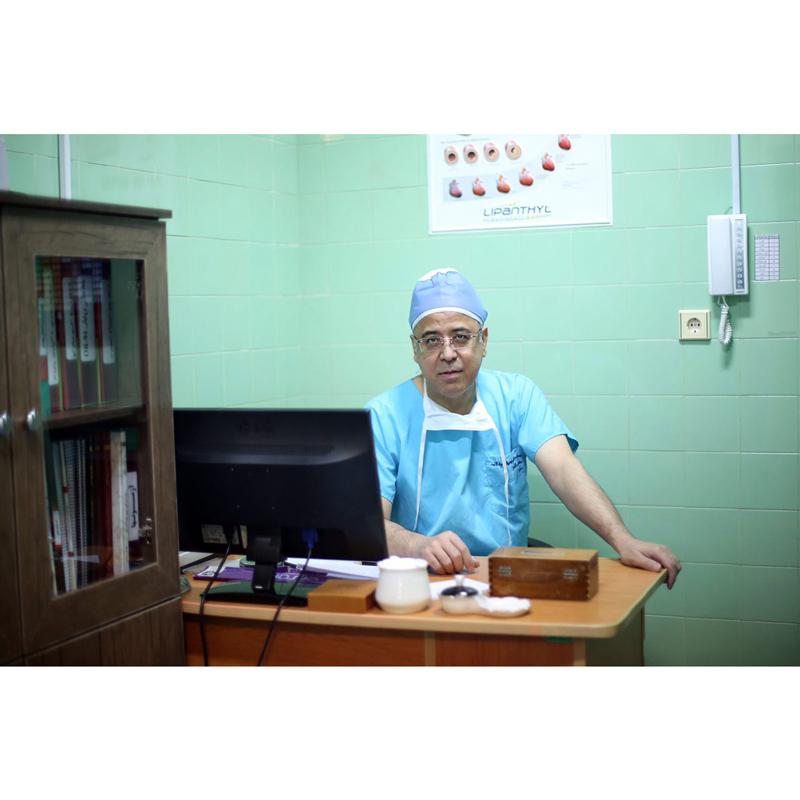 جراح قلب | جراح قلب مشهد | دکتر نظافتی | جراح قلب خوب | بهترین جراح قلب مشهد | بهترین جراح قلب ایران | جراح قلب خوب مشهد | جراح قلب ایران | جراح قلب خوب ایران
