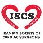 جراح قلب | جراح قلب مشهد | دکتر نظافتی | جراح قلب خوب | بهترین جراح قلب مشهد | بهترین جراح قلب ایران | جراح قلب خوب مشهد | جراح قلب ایران | جراح قلب خوب ایران | عضویت های دکتر نظافتی