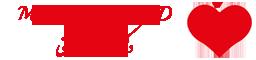 جراح قلب | جراح قلب مشهد | دکتر نظافتی | جراج قلب خوب | بهترین جراح قلب ایران | بهترین جراح قلب مشهد | جراح قلب خوب مشهد | جراح قلب خوب ایران