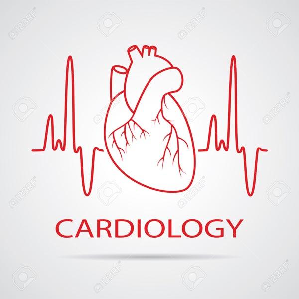 جراح قلب | جراح قلب مشهد | دکتر نظافتی | جراح قلب خوب | بهترین جراح قلب مشهد | بهترین جراح قلب ایران | جراح قلب خوب مشهد | جراح قلب ایران | جراح قلب خوب ایران | روش اینترونشنال کاردیولوژی جایگزین جراحی های قلب شد