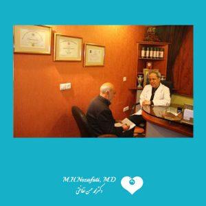 جراح قلب | جراح قلب مشهد | دکتر نظافتی | جراح قلب خوب | بهترین جراح قلب مشهد | بهترین جراح قلب ایران | جراح قلب خوب مشهد | جراح قلب ایران | جراح قلب خوب ایران | جراحِ خوشنویسی که ناجی انسانها شد