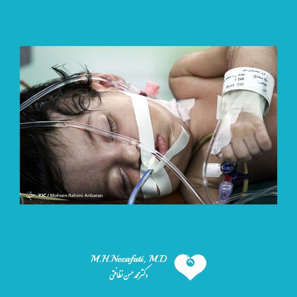جراح قلب | جراح قلب مشهد | دکتر نظافتی | جراح قلب خوب | بهترین جراح قلب مشهد | بهترین جراح قلب ایران | جراح قلب خوب مشهد | جراح قلب ایران | جراح قلب خوب ایران | جراحی نادر قلب در مشهد
