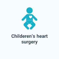 drnezafati.com-Children's heart surgery