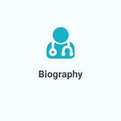dr.nezafati.com