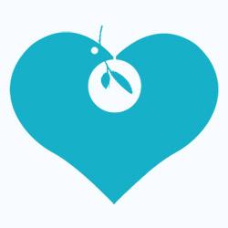 drnezafati.com-logo